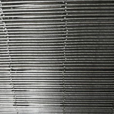 China 10*10 CM Mesh Eelctric Galvanized Welded Wire Mesh Panels for Underfloor Heating supplier