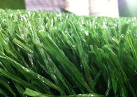 China Real Looking 50 Mm Football Artificial Grass 3/4 Inch 40mm Soccer Outdoor Synthetic Grass factory