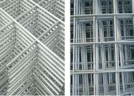 China 5MM*50MM*100MM Canada Standard Welded Wire Mesh Panel /6MM*100MM*100MM Reinforcing Mesh factory