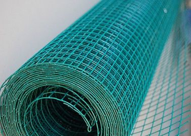 China Iron Low Carbon Steel Farm Fence Wire Mesh Reinforcement For Roof Protection factory