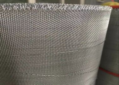China Electric Galvanized Window Screen 30Mesh * 30Mesh * 1 . 2M * 20M * 6 . 5kg As Insect Screen factory