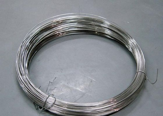China 26 Gauge -12 Gauge Electric Galvanized Steel Wire / 18 Bwg *25Kg Galvanized Iron Wire factory
